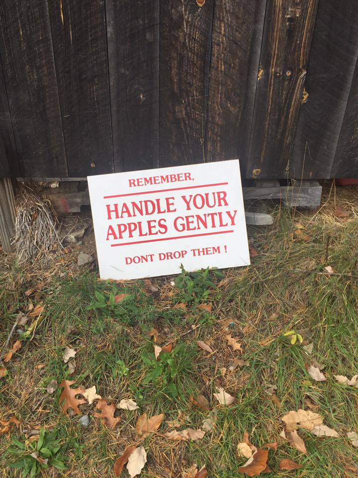 apples-sign